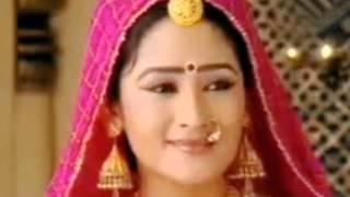 My Movie (337) Sangitmaya Adhyatma Ramayan --Sriram jnma