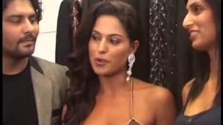 Veena Malik Hot & Sexy Photo Shoot