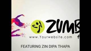 "download lagu Zumba ""Main Tera Boyfriend By Arijit Singh & Neha gratis"