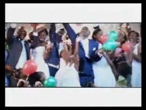 P Square - No One Like You [Official Video]
