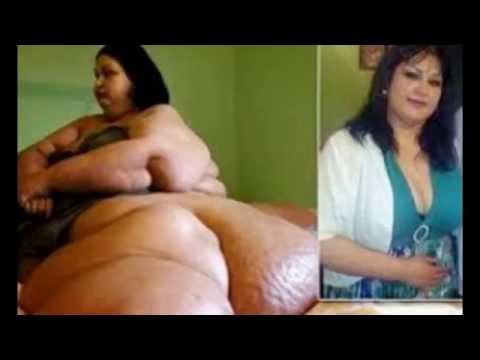 Average weekly weight loss ketosis