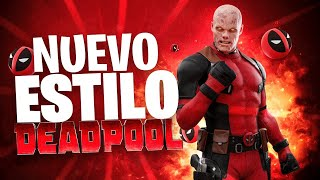 🔴 ¡AHORA! EVENTO FINAL *DEADPOOL vs REY MIDAS* DE FORTNITE EN DIRECTO!!