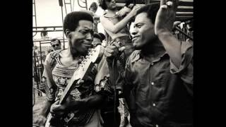 Watch Buddy Guy Did Somebody Make A Fool Out Of You video