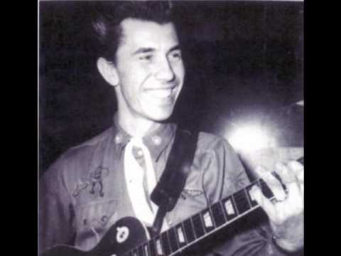 5-10-15-20 - Link Wray