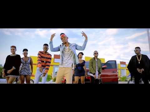 OMG ft Barakah The Prince - UONGO NA UMBEA (Official Music Video)