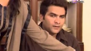 Khalida Ki Walida Episode 117 - 2nd September 2012 part 1