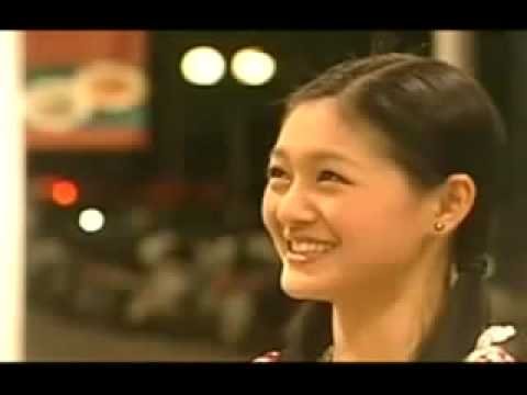 Meteor Garden Can't Help Falling In Love Tagalog Version With Lyrics video