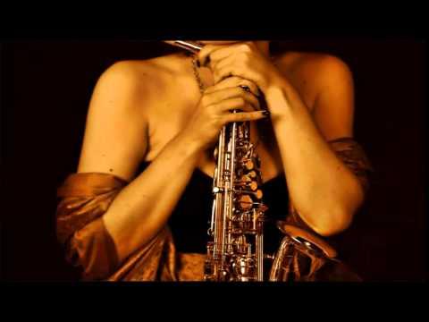 eroticheskaya-muzika-vseh-vremen
