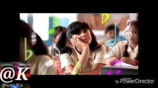 Arpita Kar Zee bangla SAREGAMAPA 2012-13 Promo (Advertisement Video)
