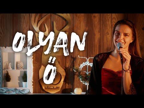 Bagossy Brothers Company - Olyan Ő  /Miviana cover/