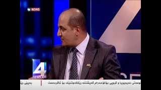 Goran Azad-kurdsat news 2