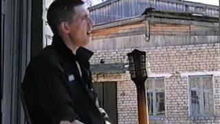 Аркадий Кобяков - Пора прощаться / Arkadiy Kobyakov - Pora proschatsya