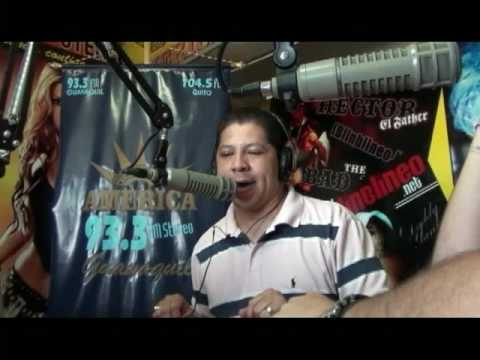 Radio rencontre 93.3fm dunkerque