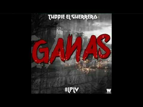 Ganas Prod By La Foking Base Records video