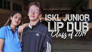 ISKL Class of 2019 - Junior Lip Dub