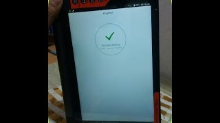 How to root lenovo yoga tab 3 & 3 pro; 2016 & 2017 ( Final ).