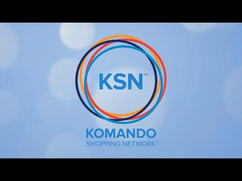 KSN #1 - Universal Tracking Device with SOS Feature