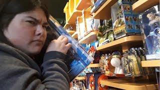 Toy Hunt - Marvel Legends, Funko, Star Wars, Disney, Harry Potter & More!!