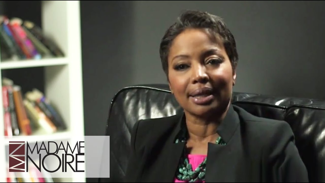 Judge Lynn Toler Book Making Marriage Work