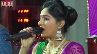 download lagu Abhita Patel Live At Ghumasan 2017  Nonstop Gujarati gratis