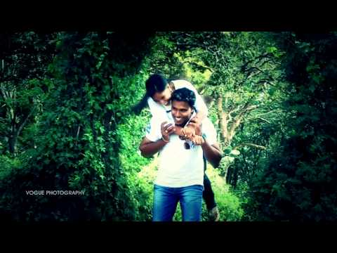 KERALA Post wedding shoot , VIJITHA + SAJITH  ,VOGUE PHOTOGRAPHY, 9895684743, 9747184743