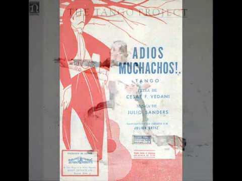 "William Schimmel, accordion; Michael Sahl, piano; Stan Kurtis, violin. Recorded in 1981. ""David Hertzberg"""