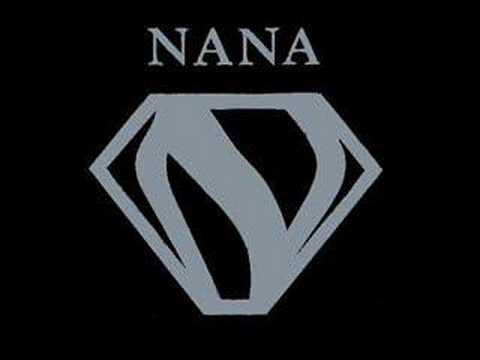 Nana - That
