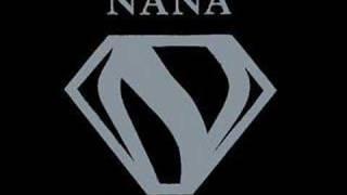Watch Nana Thats The Way Life Goes video