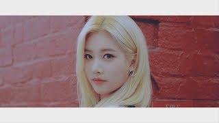 "[MV] 이달의 소녀 오드아이써클 (LOONA/ODD EYE CIRCLE) ""Girl Front"""