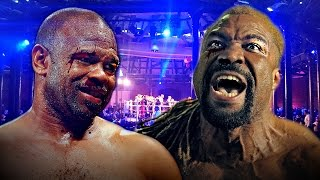 Boxing's Top 10 Showboating & Taunting Moments! Part 2