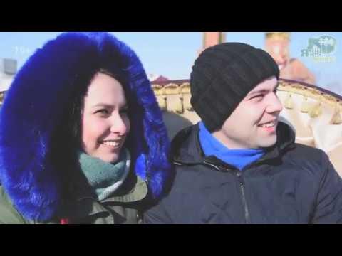 Новый клип Мой Димитровград (16+)