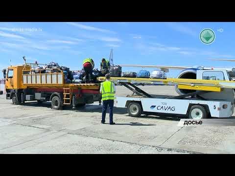 Работники «АЛРОСА» получат дополнительный оплачиваемый проезд