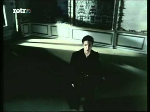 Richard Marx - Anastasia