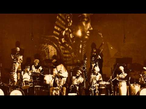 J Dilla - Flowers   instrumental