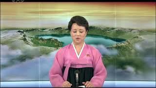 Congratulatory Letter to Kim Jong Un from Singaporean PM