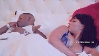 Tommie Feat. Blac Youngsta - Cheat On Me (Official Music Video) NEW