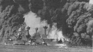 Watch Sammy Kaye Lets Remember Pearl Harbor video