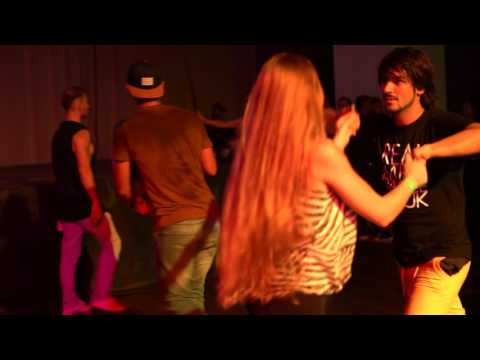 00091 RZCC 2016 Girl TBT and Kamacho ~ video by Zouk Soul