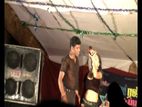 Tamil Record Dance 03 video