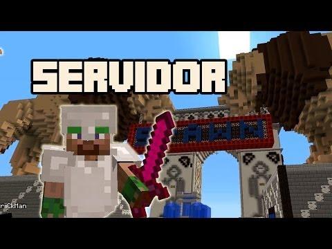 EL SERVIDOR POLINESIO YA CASI TERMINADO | JUXIIS