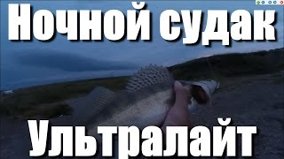 Ловим Судака на перекате на воблеры Pontoon 21 Crack Jack 58 MR и Damiki Bait Saemi 40 F