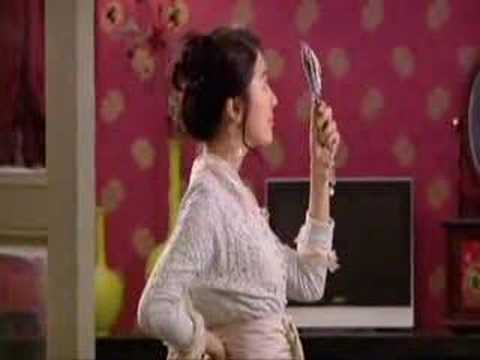 If We Fall In Love (princess Hours Theme Song) Mv video