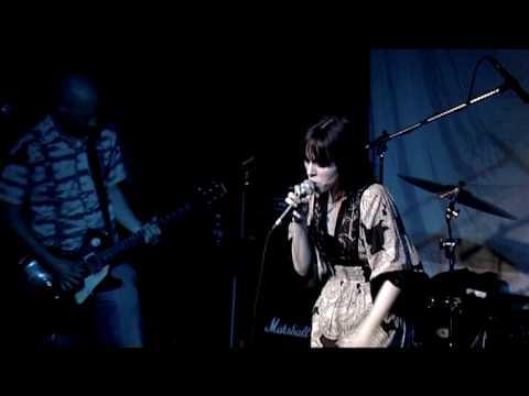 Bréking: Underground Superstarz a mozikban