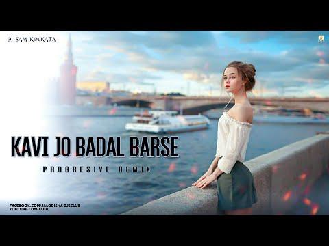Song Download Song Jo Bheji Thi Dua Mp3 Mp4 Download