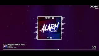 NEXBOY x DNF feat. I.GOT.U - Alarm