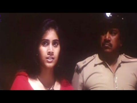 May Madham [ 1994 ] - Tamil Movie In Part - 5   13 - Vineeth, Sonali Kulkarni,manorama video