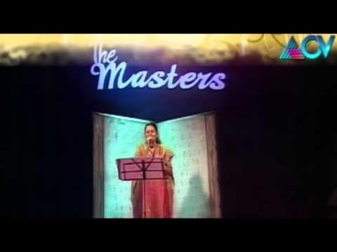 The Masters | Aaja Aayi Bahar Dil Hai Bekarar (Rajkumar)