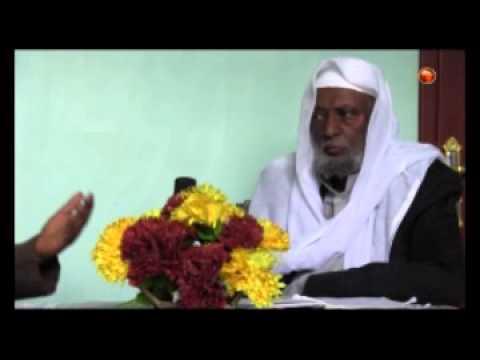 Ahkaama Zakaa Dr. Kamaal Galatuu 3