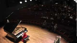 download lagu J.s. Bach Prelude And Fugue No. 3 Bwv 848 gratis