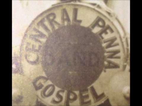 Central Pennsylvania Gospel Band